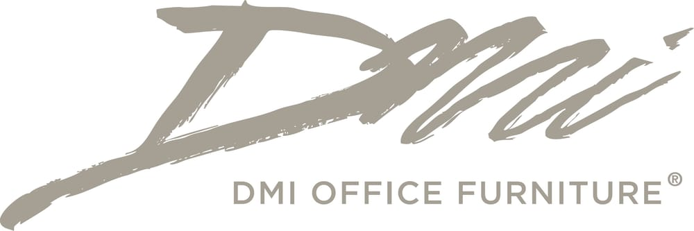 dmi office furniture - furniture stores - 9780 ormsby station rd