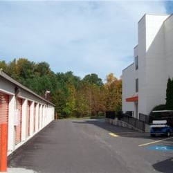 Photo Of Public Storage Winston M Nc United States