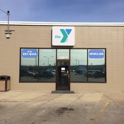 Lowell Branch YMCA - Gyms - 1335 W Main St, Lowell, MI - Phone Number - Yelp