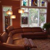 Photo Of Bova Contemporary Furniture Falls Church Va United States Couldn