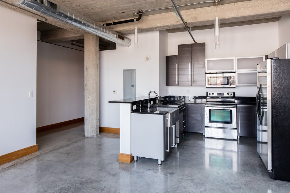 Piper Lofts