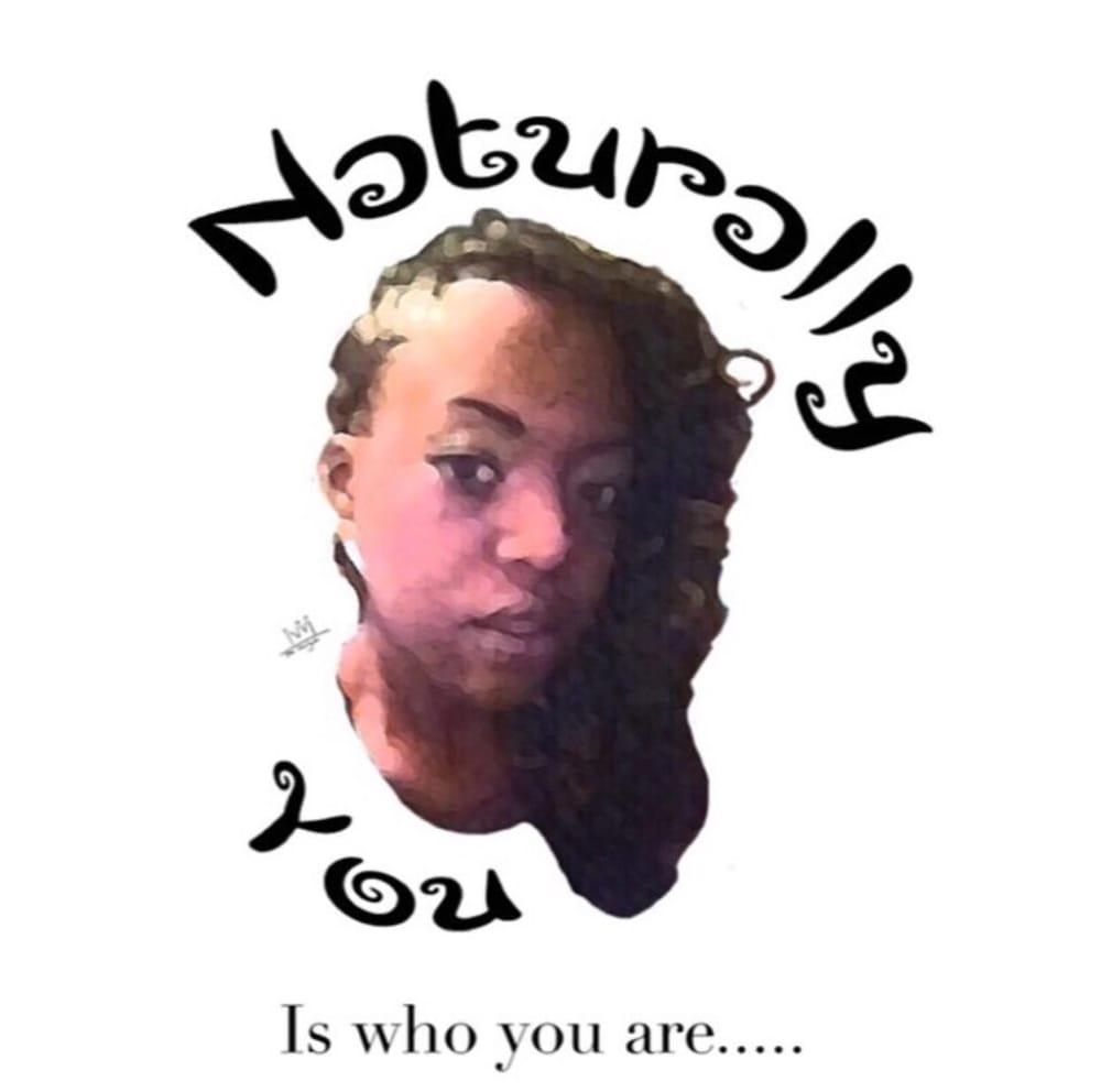 Naturally You Hair Salon Lawrenceville Ga
