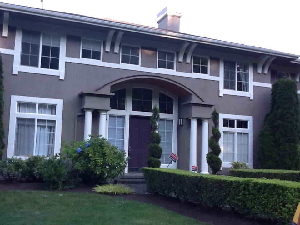 Oren Painting - Residential and Commercial Painters in Portland, Oregon | 11975 SW Pacific Hwy, Tigard, OR, 97223 | +1 (503) 890-0900