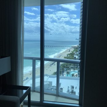 Photo Of Sole On The Ocean Sunny Isles Beach Fl United States