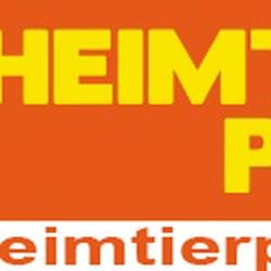 heimtier plus djuraff rer lise meitner str 39 41 charlottenburg berlin tyskland yelp. Black Bedroom Furniture Sets. Home Design Ideas