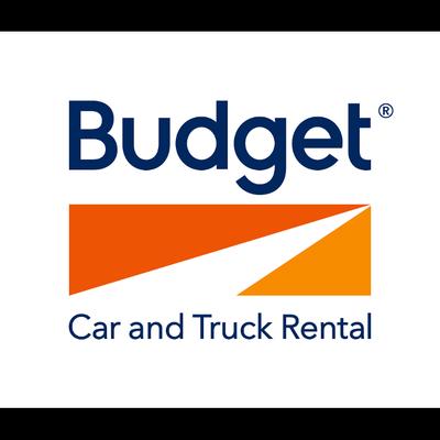 Budget Car Hire 121 Dandenong Rd E Frankston Victoria Phone