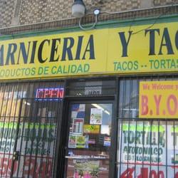 Tierra Caliente Restaurant Chicago Il