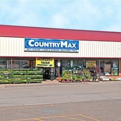 countrymax   pet stores   henrietta ny   reviews   photos
