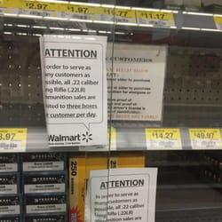 Where i can buy in walmart viagra in austin tx