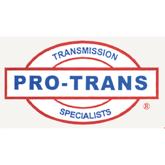 Pro-Trans: 2400 Commercial Blvd, State College, PA