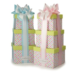 Photo of My Goodness Gift Baskets - Auckland, Southland, New Zealand. Send a