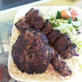 Afghan kebob cuisine 58 photos 16 reviews afghan for Afghan kebob cuisine menu