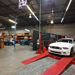 Auto parts stores dallas tx / Garage floor mat