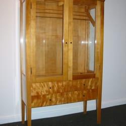 tischlerei hannemann schreiner tischler charlottenburg berlin fotos yelp. Black Bedroom Furniture Sets. Home Design Ideas