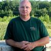 Chapman Plumbing: Bessemer, AL