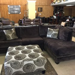 Photo Of BR Furniture Outlet   Baton Rouge, LA, United States.