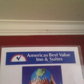 Americas Best Value Inn And Suites 35 Photos 68 Reviews Hotels 74 Healdsburg Ave Ca Phone Number Yelp