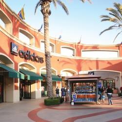 711f858bcf Las Americas Premium Outlets - 283 Photos   504 Reviews - Shopping ...