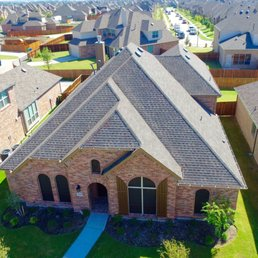 Photo Of North Central Texas Roofing And Construction   Prosper, TX, United  States.