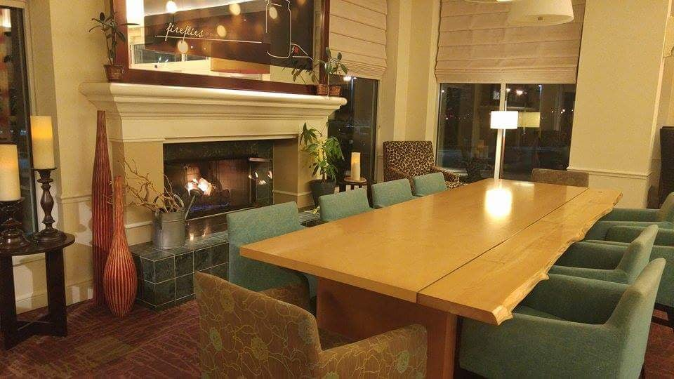 Hilton Garden Inn 19 Photos 21 Reviews Hotels 8971 Wilcox Dr Twinsburg Oh United
