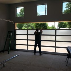 Ordinaire Photo Of Affordable Garage Door Repair   Irvine, CA, United States