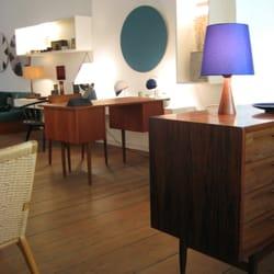 Stue Moebler - Furniture Shops - Mitte - Berlin, Germany - Reviews ...