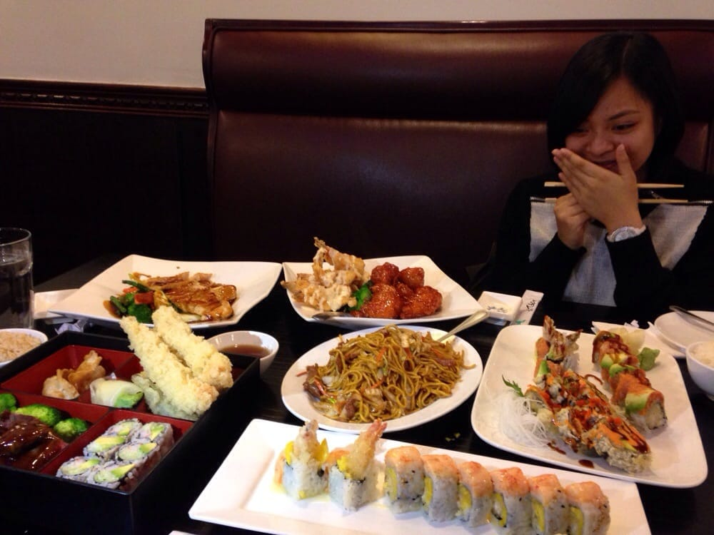 asian singles in williston park Find asian restaurant in williston park, ny on yellowbook get reviews and contact details for each business including videos, opening hours and more.