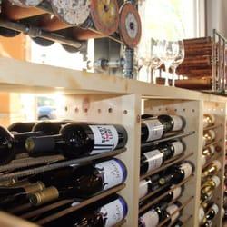 Photo of Decanter Winery u0026 Lounge - Scottsdale AZ United States. More amazing & Decanter Winery u0026 Lounge - CLOSED - 33 Photos u0026 37 Reviews - Wine ...