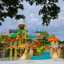 Wet'n'Wild Toronto - 35 Photos & 16 Reviews - Water Parks