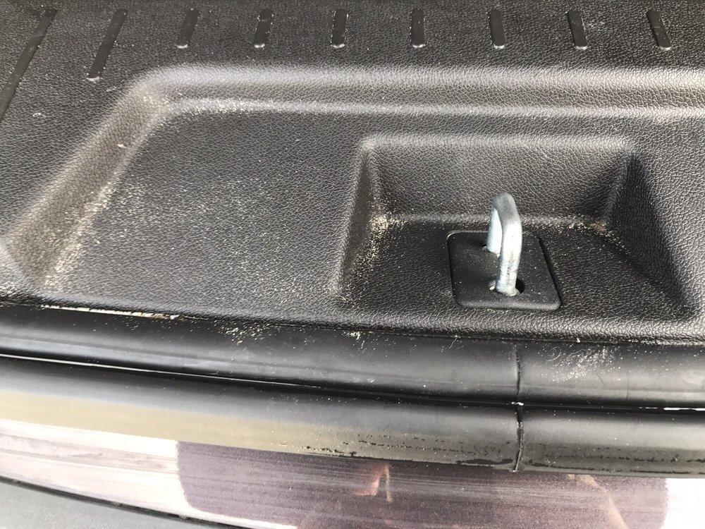 Hand Car Wash Katy Tx