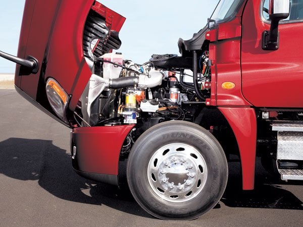 Reliable Truck Repair & Tire Service: 1712 E Cedar St, Rawlins, WY
