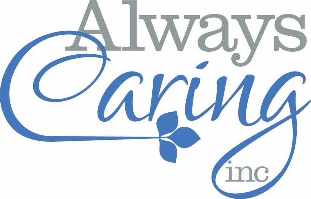 Always Caring, Inc: 1652 Greenview Dr SW, Rochester, MN
