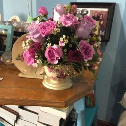 Photo of Bonita Flowers & Gifts - Mcallen, TX, United States. They did