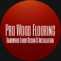 Pro Hardwood Flooring: 356 West St, Manhattan, NY