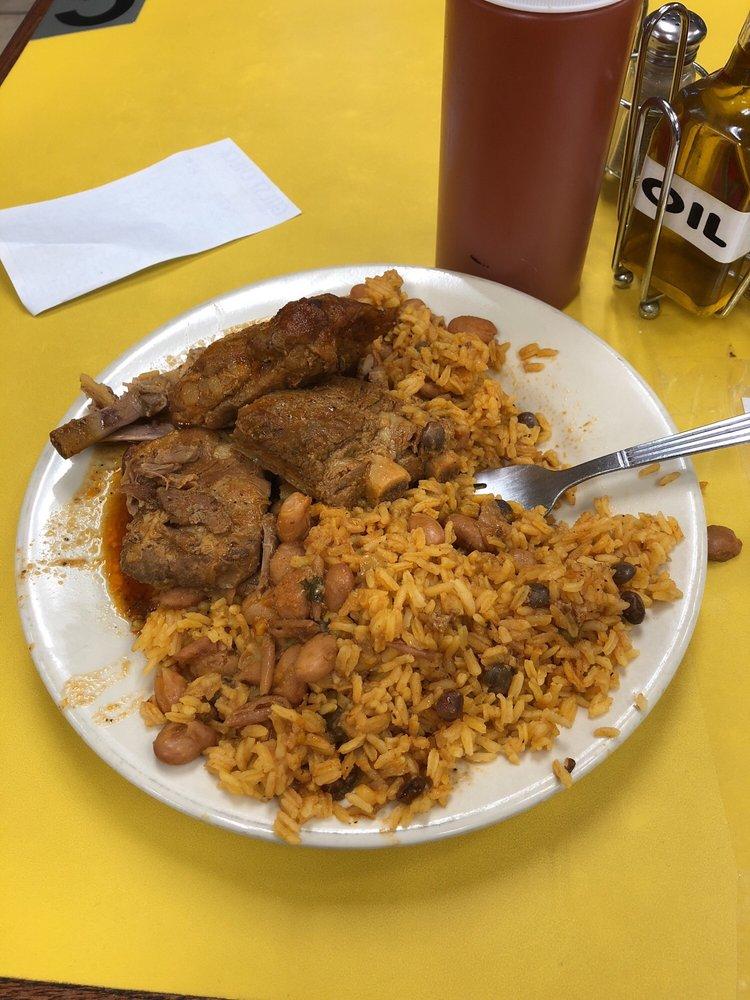 R A Deli Dominican Food 18 Photos 39 Reviews Dominican 2180