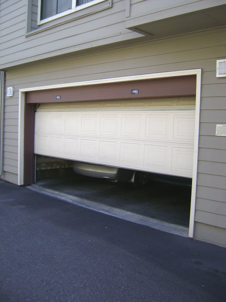 Hermosa Beach Garage Door Kings - 12 Photos - Garage Door Services - Hermosa Beach CA - Phone Number - Yelp & Hermosa Beach Garage Door Kings - 12 Photos - Garage Door Services ... Pezcame.Com