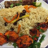 The afghan village order food online 223 photos 249 for Afghan cuisine houston
