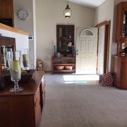 Photo Of Bodega Bay U0026 Beyond Vacation Home Rentals   Bodega Bay, CA, United