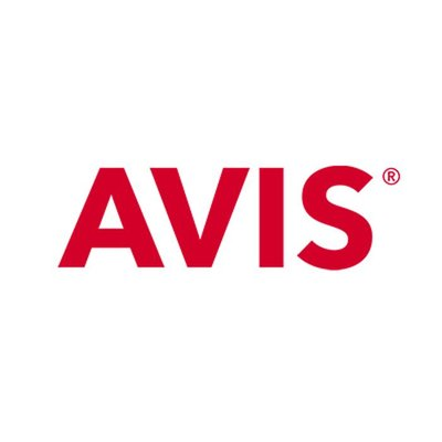 Avis Car Hire 644 High St Preston Victoria Phone Number Yelp