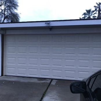 Beautiful Photo Of ASAP Garage Door And Gates   Woodland Hills, CA, United States