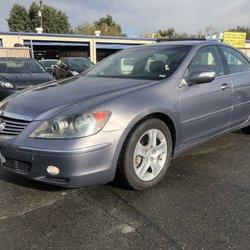 Photo of Good Deal Autos - Davis, CA, United States