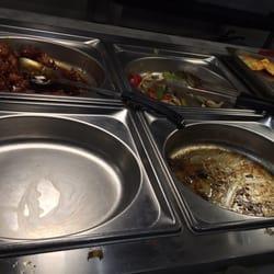 Jogoya Sushi Seafood Buffet - 108 Photos & 155 Reviews ...