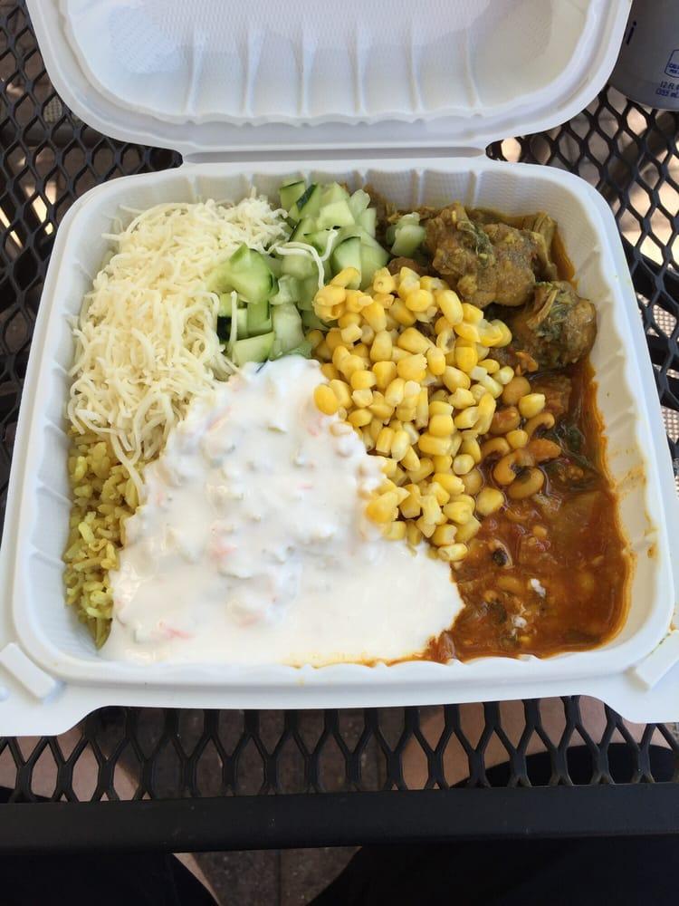 Best Mexican Restaurants In Redwood City Ca
