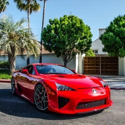 Wonderful Photo Of Lexus El Cajon   El Cajon, CA, United States. Lexus El