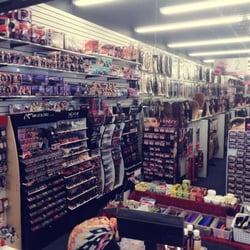 Bsw roslindale beauty supply warehouse beauty makeup for Beauty salon equipment warehouse