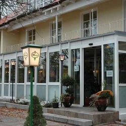 San Marino - 12 Reviews - Italian - Bayreuther Str. 23, Forchheim ...
