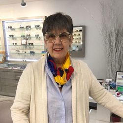 f41177ed2fc La Bleu Optique - 41 Photos   24 Reviews - Eyewear   Opticians ...
