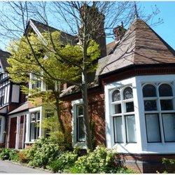 Surbiton Surrey Vereinigtes Königreich