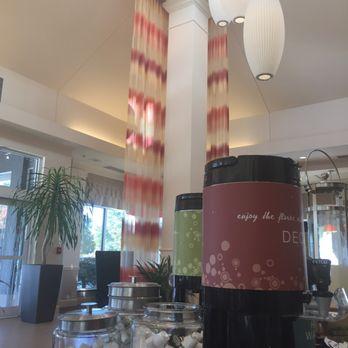 Hilton garden inn charlotte pineville 18 reviews - Hilton garden inn charlotte pineville ...