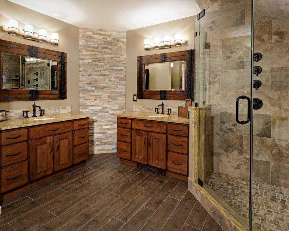 Kitchen cabinets northvale nj - Creative Design Construction 37 Photos Contractors 204 Livingston St Northvale Nj Phone Number Yelp